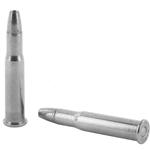 30-30-winchester-ammo||