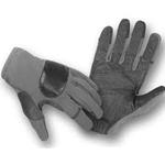 gloves||