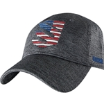hats||