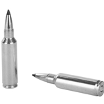 300-winchester-short-magnum-ammo||