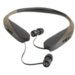 hearing-protection||