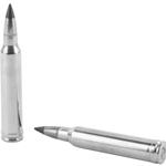 300-winchester-magnum-ammo