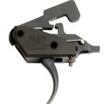 gun-parts-accessories||