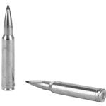 338-winchester-magnum-ammo||
