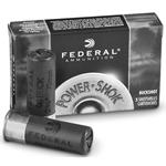 32-gauge-shotgun-ammo