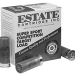 24-gauge-shotgun-ammo||