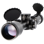 scopes||