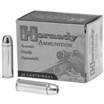 460-ruger-ammo