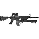 shotgun-rifle-combo