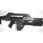 over-under-shotgun-rifle-combo
