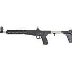 pistol-caliber-carbine-rifles||