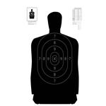 paper-targets||
