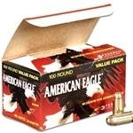 federal-9mm-40-cal-45-acp-ammo-sale||
