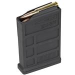 gun-magazines-for-sale||