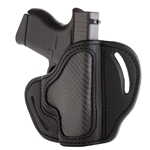 gun-holsters-for-sale||