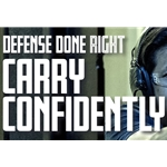 rebate-carry-confidently||