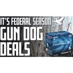rebate-gun-dog-deals||