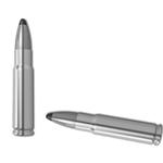 358-winchester-ammo||