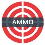 target-sports-ammo||