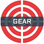 target-sports-gear||
