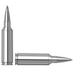 68-western-ammo||