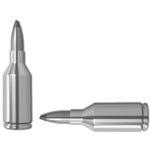 223-winchester-super-short-magnum||