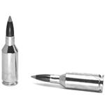 25-winchester-super-short-magnum||