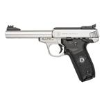 rimfire-handguns||