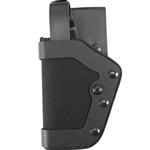 duty-holsters||