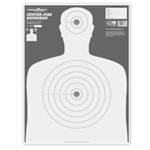 silhouette-targets||