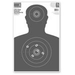 reactive-targets||