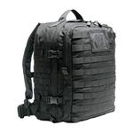 backpacks||