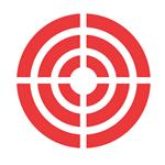 restock-alert  
