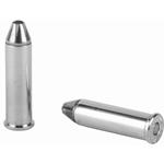 357-magnum-ammo||