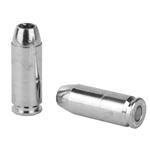 10mm-auto-ammo||