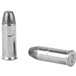 44-special-ammo||