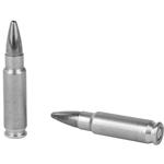 57x28mm-ammo||