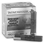 410-gauge-shotgun-ammo