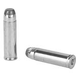 500-sw-magnum-ammo||