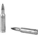 222-remington-ammo