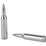 243-winchester-ammo||