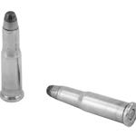 25-20-winchester-ammo