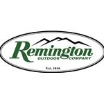remington-ammo-sale||