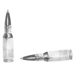 30-remington-ar-ammo||