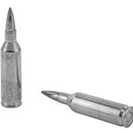 17-remington-fireball-ammo