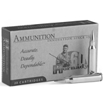 264-remington-magnum-ammo||