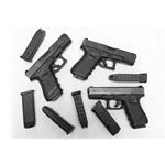 used-gunspolice-trade