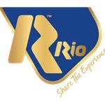 Rio Ammo