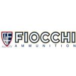 fiocchi-ammunition||