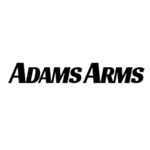 adams-arms||